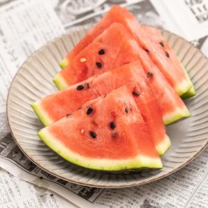 真夏の暑い中の過ごし方はサウナとせんべろですよ。