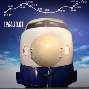 天空ノ鉄道物語にいってきました