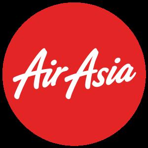 エアアジアへの搭乗で横3座席のフルフラット(カウチシート)を得る方法(検証中)