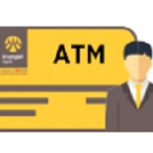 クルンシー銀行のカードレス トランスファー(Krungsri Cardless Transfer)