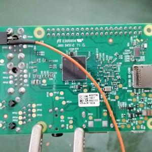 日本に設置した録画機器を安価なリブーターで自動再起動