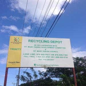活動日記6:ゴミ問題