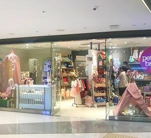 ベビーシャワー、出産祝いに♡香港でおしゃれで喜ばれるギフト & ベビータクシー☆Gift For Newborn Babies in Hong Kong