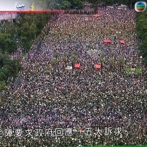 香港の気になるニュースをまとめてピックアップ☆The Latest Curious News in Hong Kong