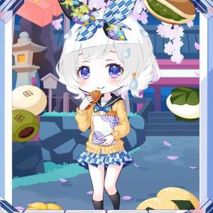 フェアドル 桜神社でお花見イベまとめ