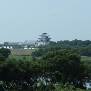 関宿台町と境町