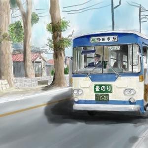 柏03と花野井神社の「こどものあそびば」