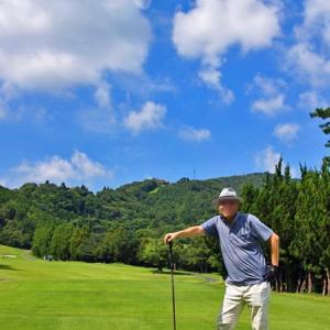 ゴルフを始めるにはハードルが高い!? パート1