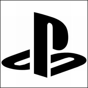 PlayStationのIDが乗っ取られてお金使われたよ
