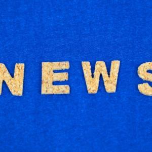 ネットニュース