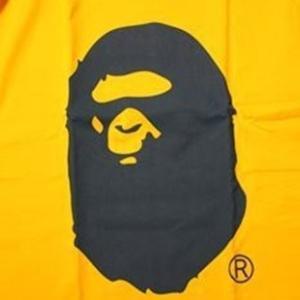 Apeの話