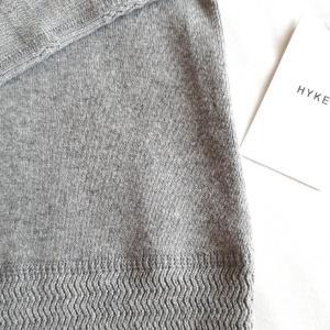 【ミニマリスト・すずひの、心の囁き。】服の日記を書くたびに、実はドキドキしていること。