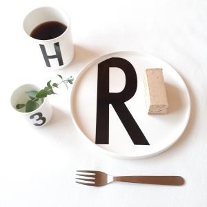 【「貧乏」を表現する方法? 】久々!「わたしが証明です」シリーズ。今日は「食器」のお話。