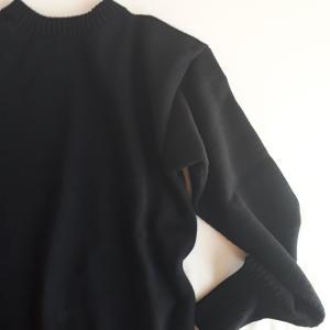 100日服を買わないことは、ツラいのか、平気なのか、のお話。