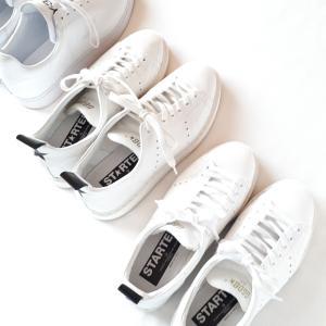 【全部見せます!の日。】聞くべき声。「ミニマリスト夫婦の靴」、そして「変化」のお話。