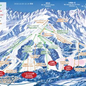 ペテン師インストラクター登場!スキー場コブレッスン計画から10年!こぶガールに伝えたいモーグル滑走のヒント!