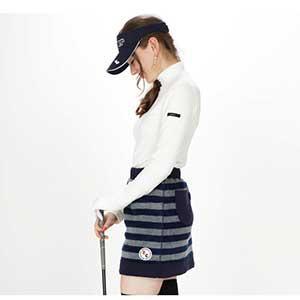 半額で冬用もこもこスカートが買える。エフィカスの冬商品が安い