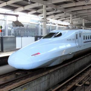 令和幕開け九州乗り鉄19最終回、令和も鉄道!