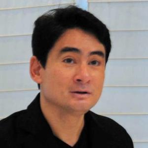 野口健氏「中国は韓国より遥かに脅威」河野防衛相の危惧に同意