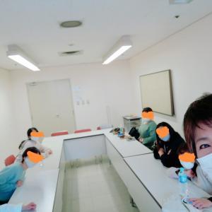 """何があっても大丈夫と思える""""『1日スピリチュアル瞑想教室』6月13日(日)天満橋・大阪"""""""
