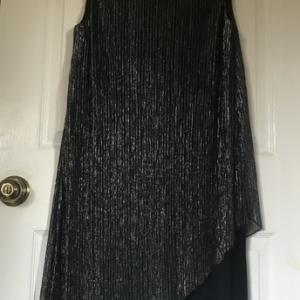 縁あってドレス2着👗🥻