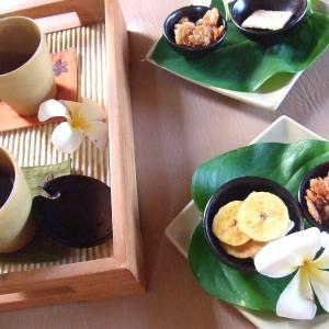 バリ島+シンガポール旅6日目キラーナスパ ☆*:.。. o(≧▽≦)o .。.:*☆