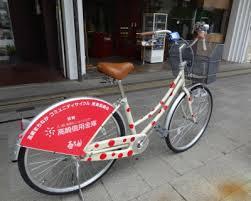 自転車の車輪に巻き込まれないための方法