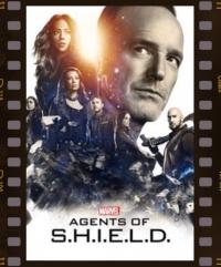 2020年3月に観た映画(DVD含む)