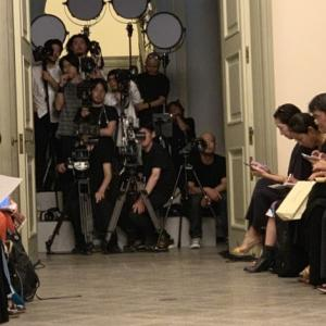 ファッションショ〜☆:里親さん募集中。フレンチブルドッグ。