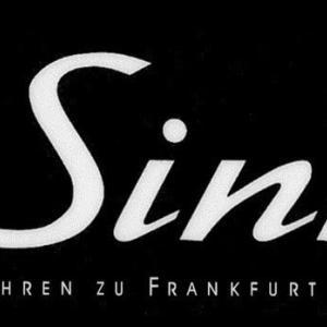 『Sinn (ジン)』を知っていますか? / 南雲時計店公式ブログ