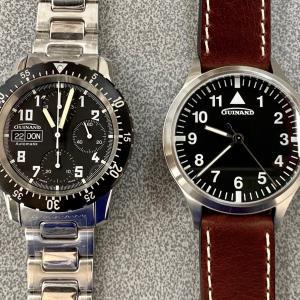当店で1番売れている時計 / 南雲時計店公式ブログ
