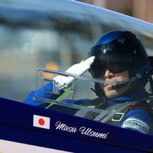 パイロットさんの腕時計 / 南雲時計店公式ブログ