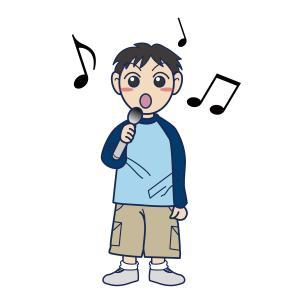 「うっせぇわ」の歌詞は悪影響!?とか言ってるうちに、もう子供は歌ってない件(笑)