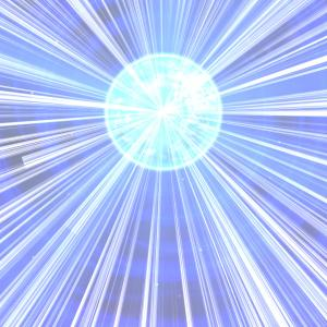 【ガチャ比較】星ドラ vs DQウォーク