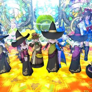 【歌音】エル子アイドル『elf48』ファンミーティング#32