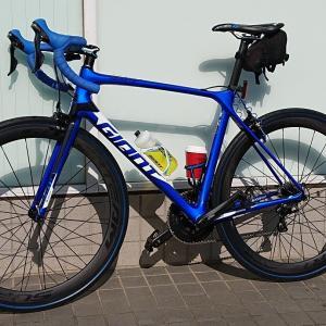 朝活~Ride2020.04.26#COVID19に負けるな!