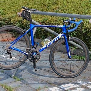 Ride~2020.09.22シルバウィークお城散策2