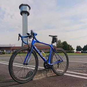 Ride~2020.09.22シルバウィークお城散策2補足