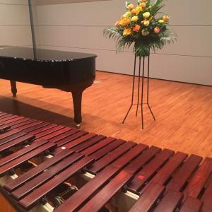 令和元年 MICHIKAピアノ教室 ピアノ発表会 3