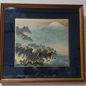 山陰小旅行:鳥取県編