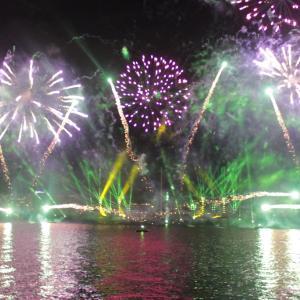 【世界1週旅行】ラトビア建国百周年記念【バルト三国編】