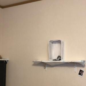 DIYで、りおさん's HOUSE( ´ ▽ ` )ノ