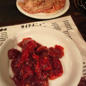札幌のオススメグルメとは?ランチやディナーのメニューにピッタリなお店を紹介