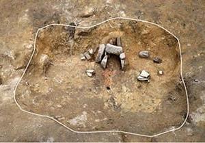 非科学的日本考古学会・新元号「令和」を祝し 4・1