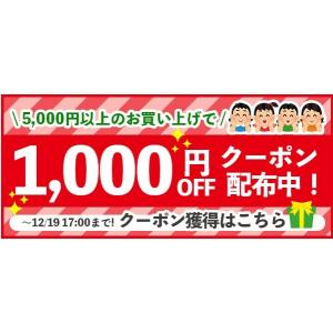 【キャンペーン】タカラトミーモール楽天市場店 全品対象 期間限定!1,000円OFFクーポン(12/19 17:00まで)