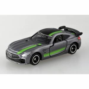 【相場調査】トイザらスオリジナル メルセデス AMG GT R PROデザイン仕様(10/17発売)