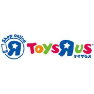 【予約受付中】トイザらス 2021年1月発売トミカが一部予約解禁(2020/11/30)