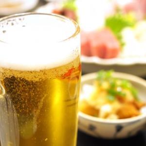 【飲み会必勝法!】太りにくいお酒の飲み方ポイント4つ