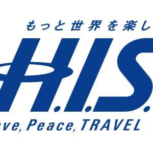 【最大92%割引】HIS初夢フェアの海外ホテル2020円セールが見逃せない!