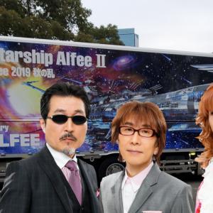 TBSラジオロックばん2020/05/24放送の高見沢さんメモ!